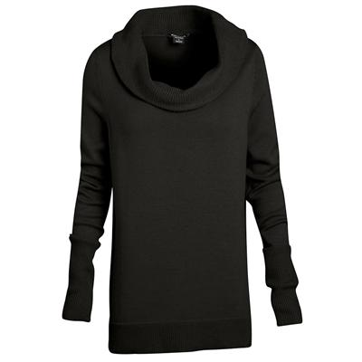 Oakley Out of Bounds Sweater - Women's