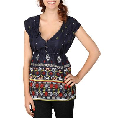 Quiksilver Indian Summer Top - Women's