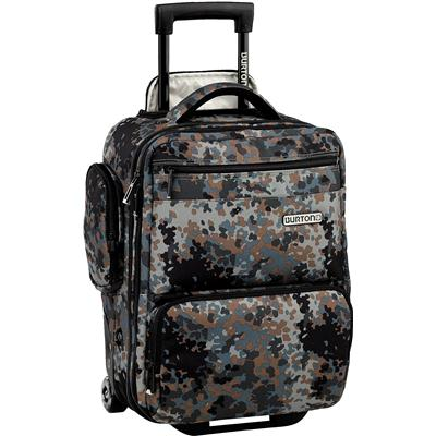 Burton Wheelie Flyer Bag