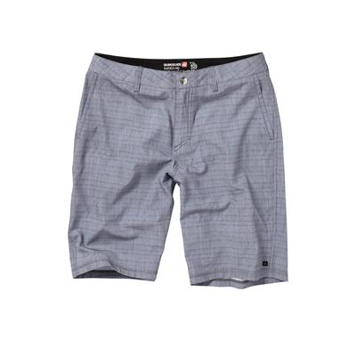 Quiksilver Platypus Hybrid Shorts