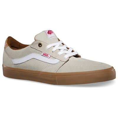 Vans Lindero Shoes