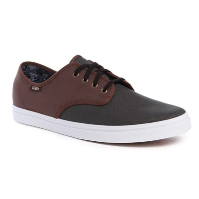 Vans Madero Shoes