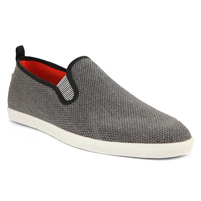 Vans Surfjitsu Shoes