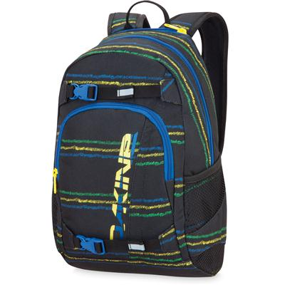 DaKine Grom 13L Backpack 2013