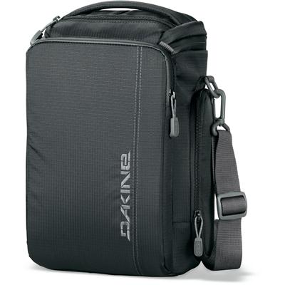 DaKine Upload Camera Case