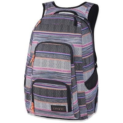 DaKine Jewel Backpack - Women's