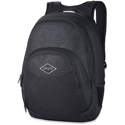 DaKine Eve Backpack - Women's