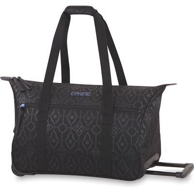 DaKine Carry On Valise Bag - Women's