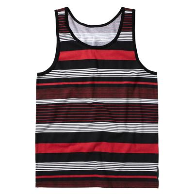Quiksilver On The Rise Tank Top