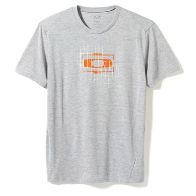 Oakley O-Square T-Shirt