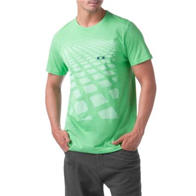 Oakley Blocks On Blocks T-Shirt