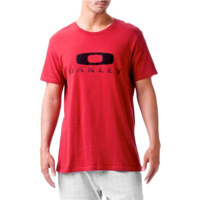 Oakley Griffin's Nest T-Shirt