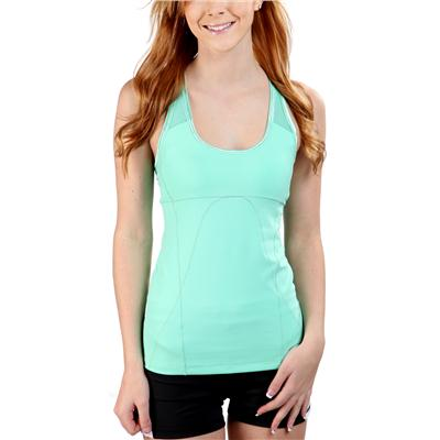 Oakley Endurance Tank Top - Women's