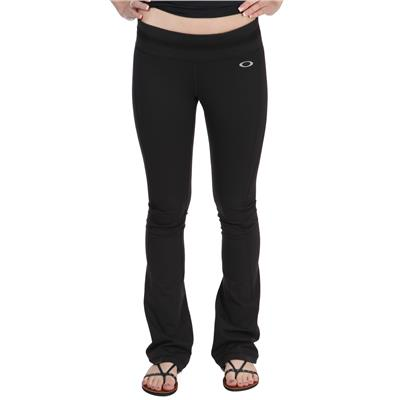 Oakley HIgh Reps Active Pants - Women's