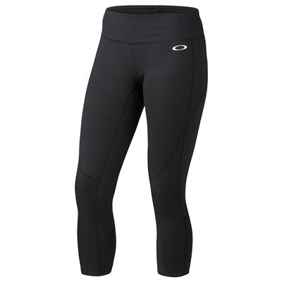 Oakley Power Active Capri Pants - Women's