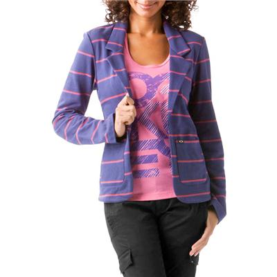 Oakley Tomboy Fleece Jacket - Women's