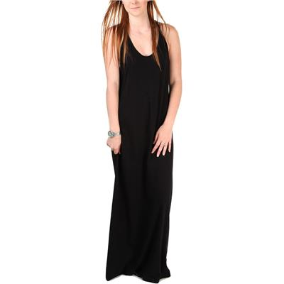Oakley Peak Breeze Maxi Dress - Women's