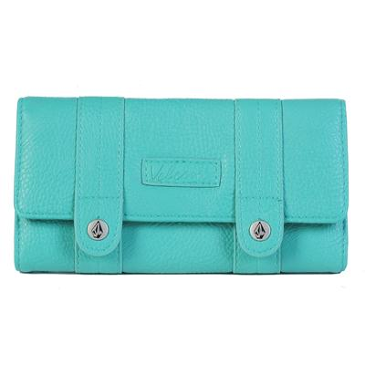 Volcom Look Back Wallet - Women's