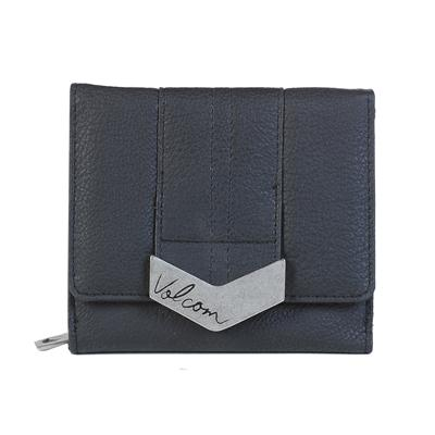 Volcom Model Muse Wallet - Women's