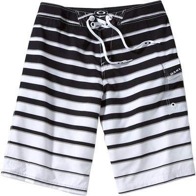 Oakley Saba Bank Boardshorts
