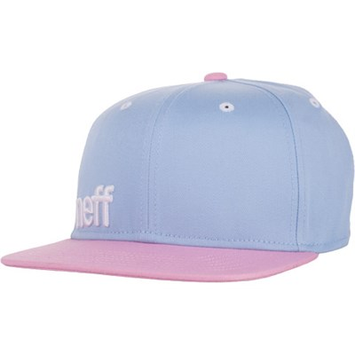 Neff Daily Hat