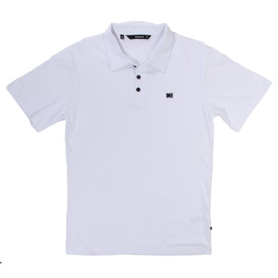 Makia Polo Shirt