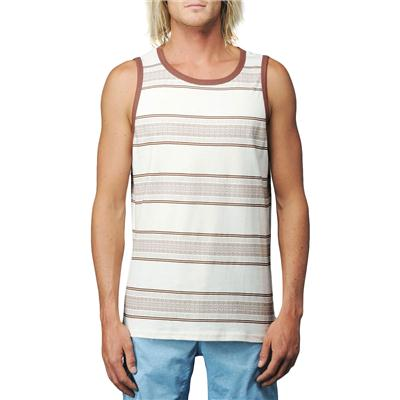 Reef Anutta Tank Top