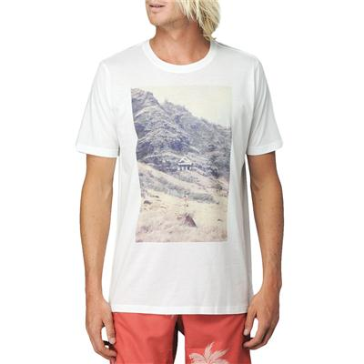 Reef Still Lost T-Shirt