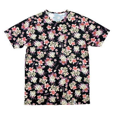 Neff Vacationer T-Shirt
