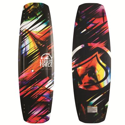 Liquid Force FLX LTD Wakeboard 2013