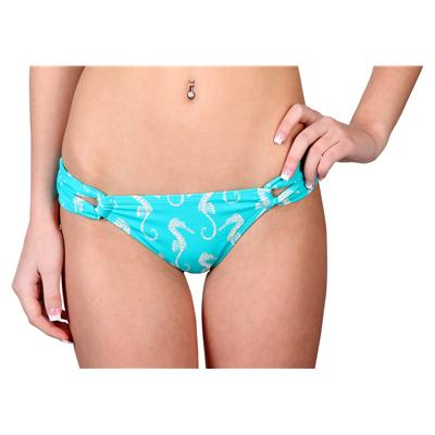 Billabong Norma Rio Swimsuit Bottoms - Women's