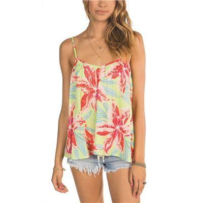Billabong Raining Star Tank Top - Women's