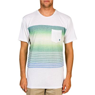 Billabong Rush Crew T-Shirt