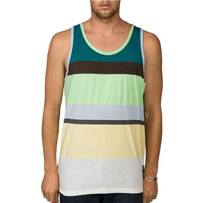 Billabong Gravy Tank Top