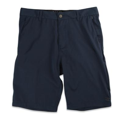 Billabong Carter Platinum Hybrid Shorts