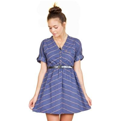 Arbor Jackie Dress - Women's