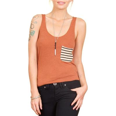 Arbor Vista Tank Top - Women's