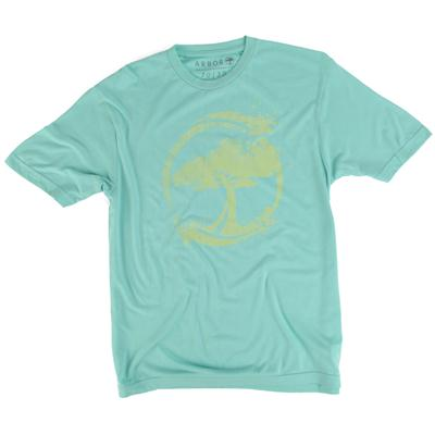 Arbor Recycle T-Shirt