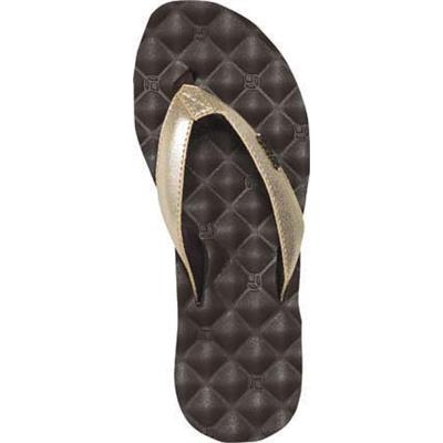 Reef Dreams Sandals - Women's