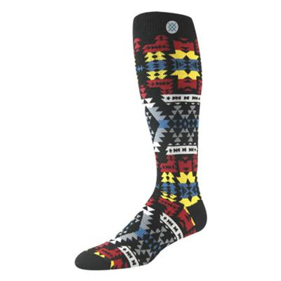 Stance Seminole Light Weight Snow Socks