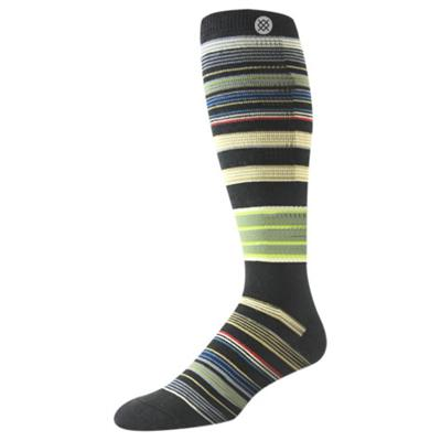 Stance Cardston Snow Socks