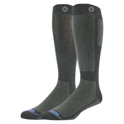 Stance Switch Regular Snow Socks
