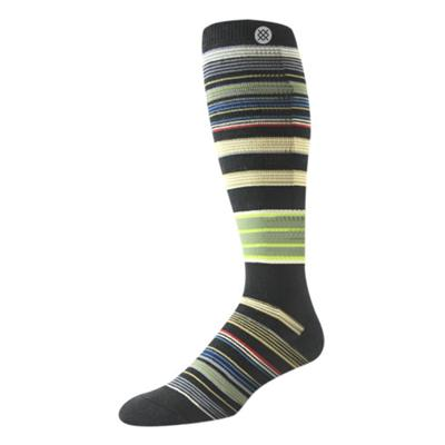 Stance Cardston Snow Socks - Kid's