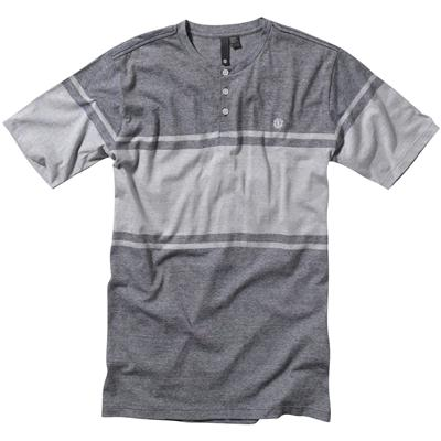 Element Dane Shirt