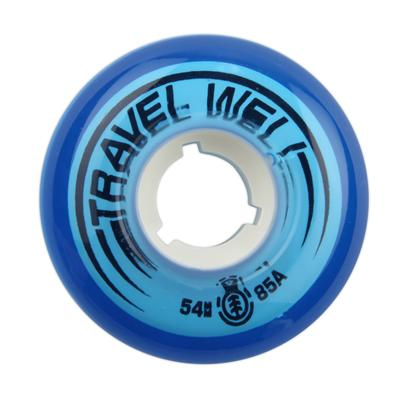 Element Filmer Spinner Skateboard Wheels