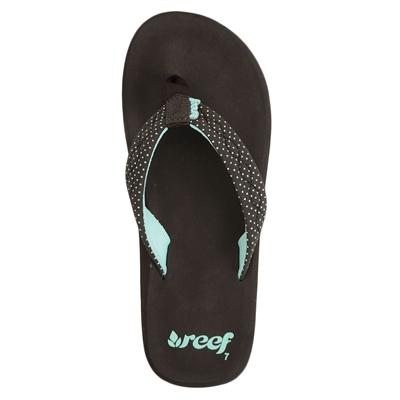 Reef Seaside Sandals - Women's