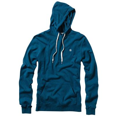Element Cornell Pullover Hoodie