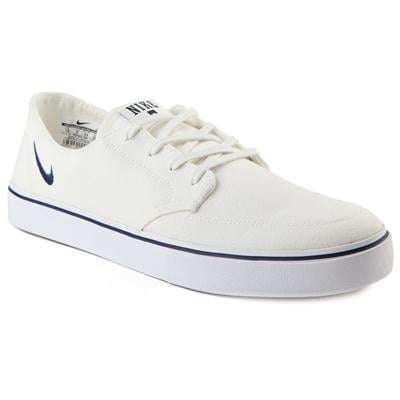 Nike Braata Low Rise Canvas Shoes