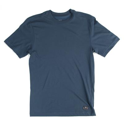 Nike Crew Dri-Fit T Shirt