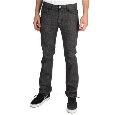 Imperial Motion Molinar Jeans